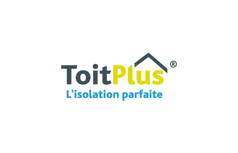 création de logo, Bretagne, Lorient, Quimper